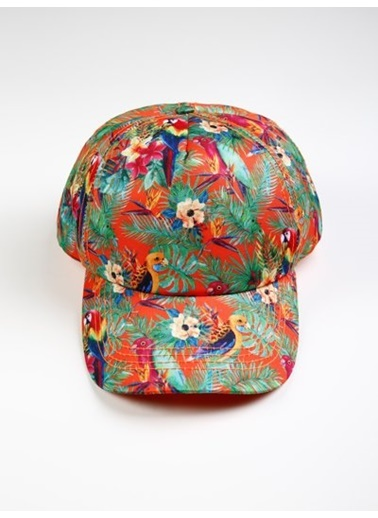 Şapka Colin's